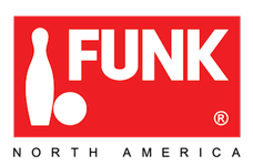 Funk North America